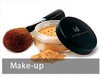 3-make-up
