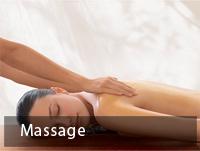 8-massage